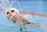 Se lleva a cabo la XXVIII edición del Torneo de Velocidad Pura en El Delfín_9