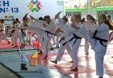 Selección de Karate buscará plazas a la Olimpiada y el Nacional Juvenil 2019_3
