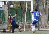 ¡Talentos de Tuxtla, tricampeonas de Copa Italia!_13