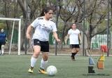 ¡Talentos de Tuxtla, tricampeonas de Copa Italia!_14