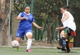 ¡Talentos de Tuxtla, tricampeonas de Copa Italia!_2