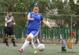¡Talentos de Tuxtla, tricampeonas de Copa Italia!_3