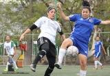 ¡Talentos de Tuxtla, tricampeonas de Copa Italia!_4