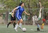 ¡Talentos de Tuxtla, tricampeonas de Copa Italia!_6