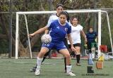 ¡Talentos de Tuxtla, tricampeonas de Copa Italia!_8