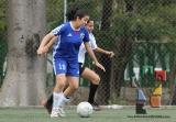 ¡Talentos de Tuxtla, tricampeonas de Copa Italia!_9