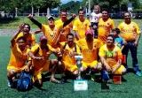 """Tejar, campeón de la Liga de Fut 7 """"Julián Grajales""""_4"""