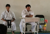Temokan evalúa a los más pequeños_12