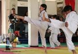 Temokan evalúa a los más pequeños_13