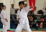 Temokan evalúa a los más pequeños_14