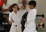 Temokan evalúa a los más pequeños_15