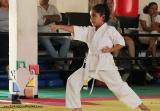 Temokan evalúa a los más pequeños_16