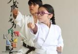 Temokan evalúa a los más pequeños_2