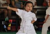 Temokan evalúa a los más pequeños_4