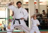 Temokan evalúa a los más pequeños_7