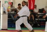 Temokan evalúa a los más pequeños_8