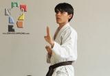 Temokan evalúa a los más pequeños_9