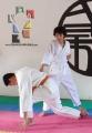 Temokan finaliza calendario de actividades con examen de grados_10