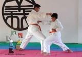 Temokan finaliza calendario de actividades con examen de grados_12