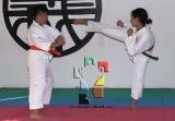 Temokan finaliza calendario de actividades con examen de grados_1