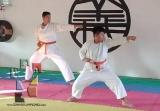 Temokan finaliza calendario de actividades con examen de grados_2