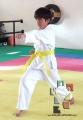 Temokan finaliza calendario de actividades con examen de grados_3