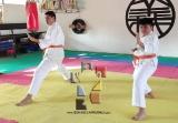 Temokan finaliza calendario de actividades con examen de grados_4