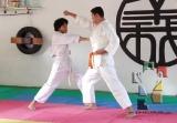 Temokan finaliza calendario de actividades con examen de grados_7