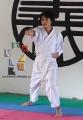 Temokan finaliza calendario de actividades con examen de grados_9