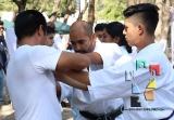 """Temokan presente en la Caravana Municipal """"Tuchtlán""""_13"""
