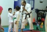 Temokan realizó clase general_10