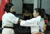 Temokan realizó clase general_11