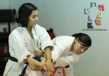 Temokan realizó clase general_12