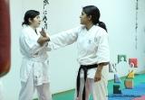 Temokan realizó clase general_14