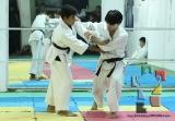 Temokan realizó clase general_15