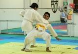 Temokan realizó clase general_16