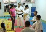 Temokan realizó clase general_1