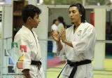 Temokan realizó clase general_4