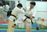 Temokan realizó clase general_7