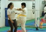 Temokan realizó clase general_8