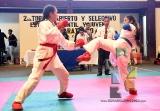 Todo un éxito el Segundo Abierto Selectivo Estatal de Karate Do_10