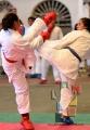 Todo un éxito el Segundo Abierto Selectivo Estatal de Karate Do_11