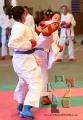 Todo un éxito el Segundo Abierto Selectivo Estatal de Karate Do_12