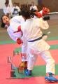 Todo un éxito el Segundo Abierto Selectivo Estatal de Karate Do_13