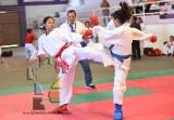 Todo un éxito el Segundo Abierto Selectivo Estatal de Karate Do_15