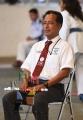 Todo un éxito el Segundo Abierto Selectivo Estatal de Karate Do_16