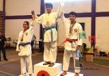 Todo un éxito el Segundo Abierto Selectivo Estatal de Karate Do_2