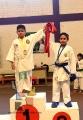 Todo un éxito el Segundo Abierto Selectivo Estatal de Karate Do_3