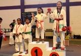 Todo un éxito el Segundo Abierto Selectivo Estatal de Karate Do_4