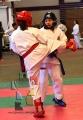 Todo un éxito el Segundo Abierto Selectivo Estatal de Karate Do_5